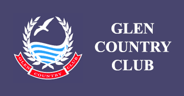 The Glen Country Club